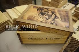 wooden wedding gifts 22 brilliant woodworking wedding gift ideas egorlin