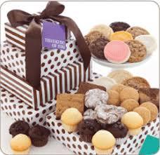 mrs beasley s baked goods mrs beasley baskets