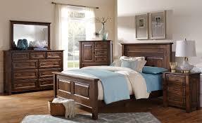Childrens Bedroom Furniture Sets Bedroom Cheap Furniture Amish Mission Furniture Amish Oak