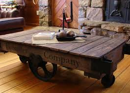 industrial style furniture table black industrial style metal legs for coffee table ideas