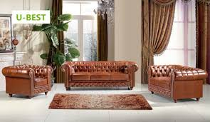 3 Seater 2 Seater Sofa Set 3 And 2 Seater Sofa Set Leather Okaycreations Net