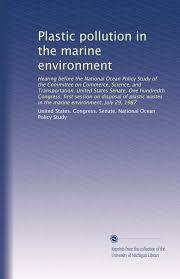 100 bioavailability of organic xenobiotics in the environment