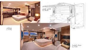 yacht interior design sylvia bolton design yacht interior design