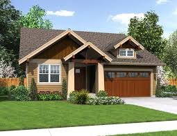 savannah style homes simple small homes craftsman house plans exterior american ranch