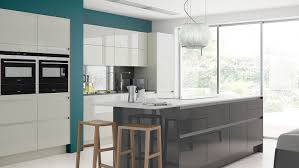 design kitchens uk luxury designer kitchens u0026 bathrooms chelmsford brentwood
