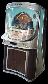 211 best jukebox images on pinterest jukebox pinball and