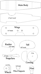 Free Wooden Toy Plans Pdf by 703 Best Toys Images On Pinterest Paper Toys Wood Toys And