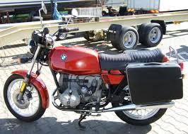 paint code for my r65 bm bikes u0026 bm riders club