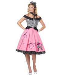 Polka Dot Dress Halloween Costume 123 Halloween Costumes Images Costumes