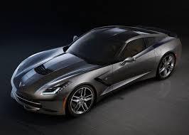 price corvette stingray 2016 chevy corvette 2016 chevrolet corvette z07 release date and