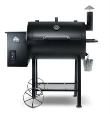 Backyard Barbecue Grills Looking For The Best Pellet Smoker In 2017 Read This Review