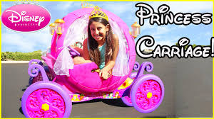 amazon black friday specials for toddlers ride on toys 24v disney princess carriage ride on dynacraft cinderella toys