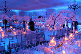 florist nyc visions decor nyc florist south club event flowers and