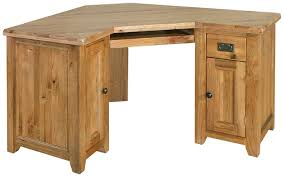 oak corner desks for home modern oak corner desk must have home desk design ideas home