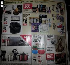 black friday hours 2017 dollar general black friday 2017 deals u0026 store hours blacker