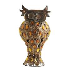 metal sculpture metal sculpture suppliers and manufacturers at