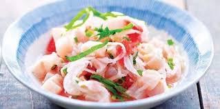 recettes cuisine japonaise cuisine japonaise scoop it