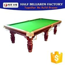 valley pool table replacement slate pool table slate billiard table with 3 piece slate and frame