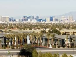 las vegas real estate update u2013 january 2017 u2013 forrest u0027s blog