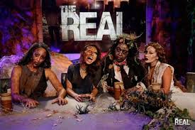 steve harvey halloween costume celebrity halloween costumes lifestyle bet
