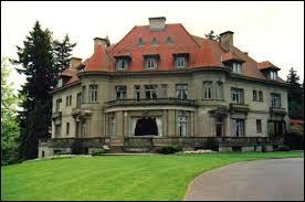 nw portland oregon real estate u0026 home listings for sale