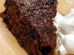 spiced walnut carrot cake with pineapple recipe food network