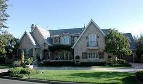 the morris milwaukee home builder best home builders in folsom ca houzz