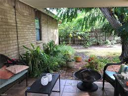 Family Garden Laredo 2771 Laredo Rd For Rent Brownsville Tx Trulia