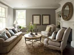 the best benjamin moore paint colours for a north facing or a room