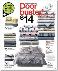 target black friday ad 2017 the weekly ad