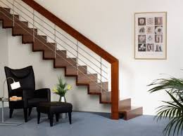 Contemporary Stair Rails And Banisters 38 Best Handrails Images On Pinterest Stairs Modern Staircase