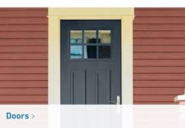 How Much To Charge To Paint Exterior Of House - exterior installation services from lowe u0027s