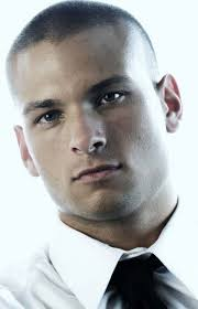 mens square face thin hair styles best haircuts for men with square faces 2016 men s hairstyles
