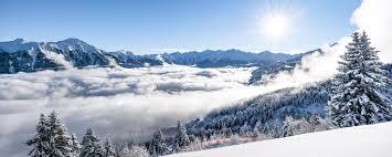 Bad Gastein Webcam Dorfgastein Urlaub Im Ski Und Wanderparadies