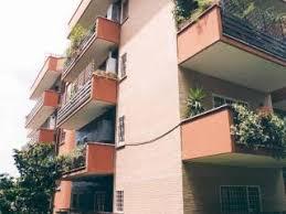 courmayeur appartamenti e appartamenti via courmayeur roma pag 3 immobiliare it