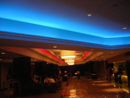 led recessed lighting manufacturers led light strips led t8 tubes commercial led lighting