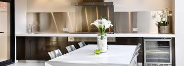 Kitchen Cabinet Makers Perth Award Winning Cabinet Maker Perth Carpentech