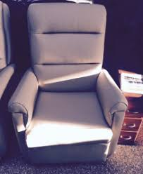 Flexsteel Sleeper Sofa For Rv Rv Furniture Rv Recliners Motorhome Furniture Bus Furniture