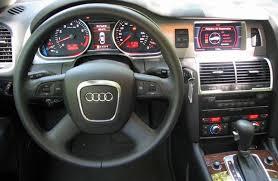 2007 audi q7 reviews used vehicle review audi q7 2007 2014 autos ca