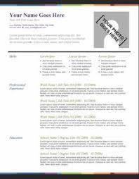 Resume Templates For Freshers Freshers Pharmacy Resume Format Http Www Resumecareer Info