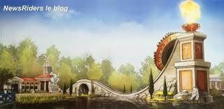 chambre d hotes parc asterix chambre d hôtes de cilia proche parc astérix chambre hotes gite senlis
