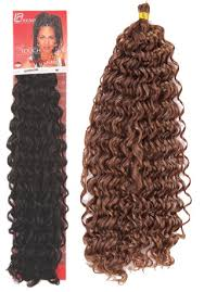 hair extensions for braiding pick and drop la trend hair extensions synthetic bulk hair