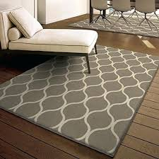 Infinity Area Rugs Infinity Area Rugs Ruby Imagination Squares Home Rug Sphinx