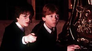 harry potter et la chambre des secrets gratuit harry potter et la chambre des secrets de chris columbus 2002