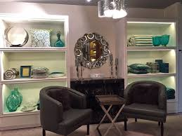 Furniture Store In Bangalore Address Home Opens Its Exclusive Boutique In Bangalore