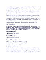 29 manual para la administración de la farmacia institucional