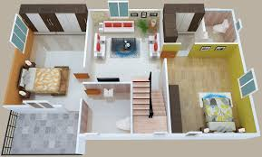 1800 sq ft 3 bhk floor plan image sankalpa builders green park