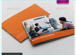 brochure design templates for education 26 best 25 school brochure template for education institution