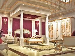 luxury bedroom designs luxury bedrooms designs for bedroom mesirci com