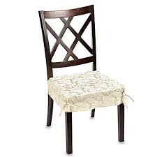 dining chair seat covers dining room chair seat covers large and beautiful photos photo